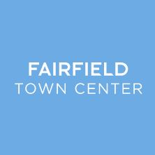 Fairfield Town Center